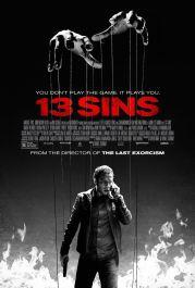 13_Sins