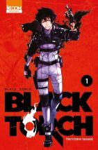 black-torch-1-ki-oon