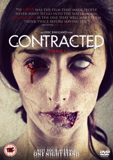 Contracted-Phase-I-UK-Sleeve-722x1024