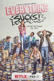 everything-sucks-affiche-1010443