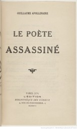 Le_poète_assassiné___Guillaume_[...]Apollinaire_Guillaume_bpt6k1049536d