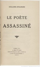 Le_poète_assassiné___Guillaume_[...]Apollinaire_Guillaume_bpt6k1049536d