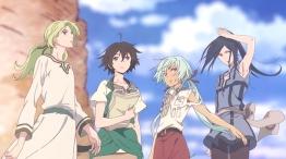 Les-Enfants-de-la-Baleine-anime-image-000