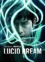 Lucid-Dream