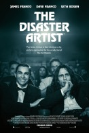 the_disaster_artist.tiff