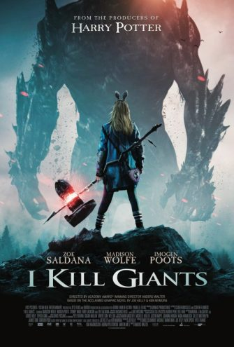 I-Kill-Giants-poster-692x1024.jpg
