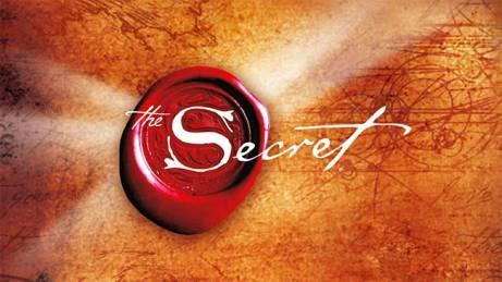 The-Secret-Movie.jpg