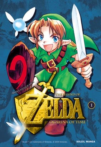 Zelda-Ocarina-soleil-1.jpg