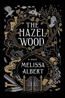 albert_melissa_the_hazel_wood_cover-p_2017