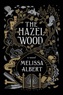 albert_melissa_the_hazel_wood_cover-p_2017