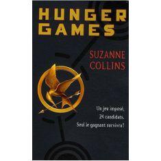 hunger-games-de-suzanne-collins-livre-871769120_L