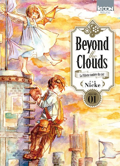 beyond-the-clouds-1-ki-oon