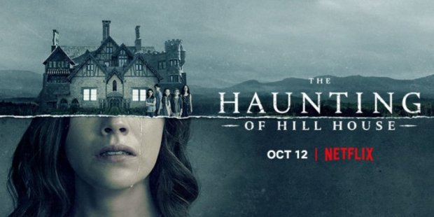 f687a78765734d085793736ce3d354afe658dc5e-haunting-hill-house-1000-08