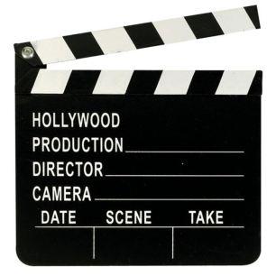 clap-de-cinema-hollywood-party