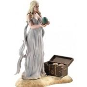 daenerys-targaryen-figura-madre-de-dragones