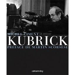 kubrick-9782702142004_0