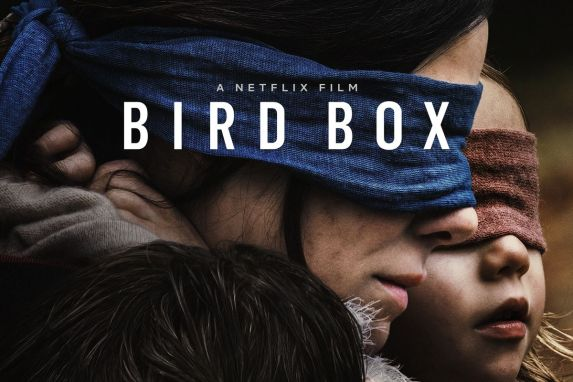 BirdBox_Verical_Main_PRE_UK.0.jpg