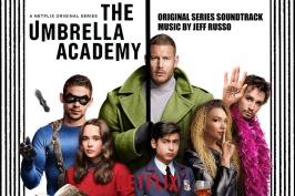 netflix-the-umbrella-academy
