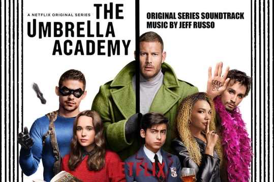 netflix-the-umbrella-academy.jpg