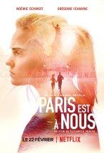 Paris-est-à-Nous