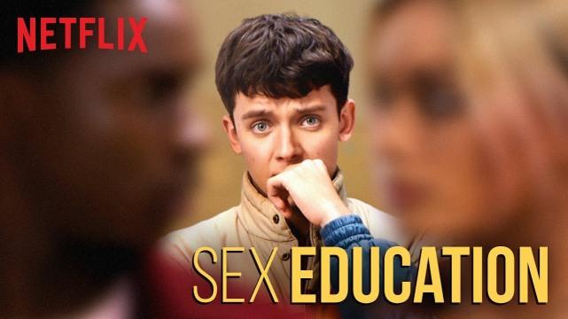 SexEducation-SerieNetflix