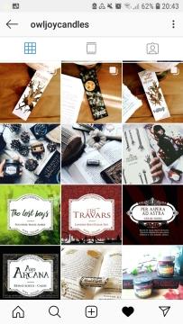 Screenshot_20190319-204311_Instagram[1]