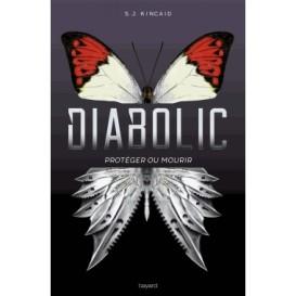 diabolic-9782747067515_0
