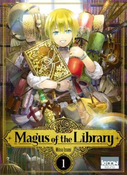 magus-of-the-library-1-ki-oon