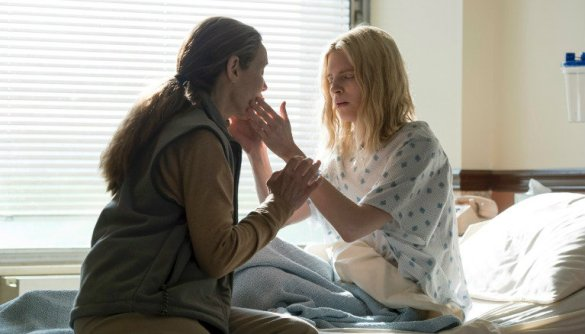 the-oa-saison-1-etrangement-intrigante-critique-2