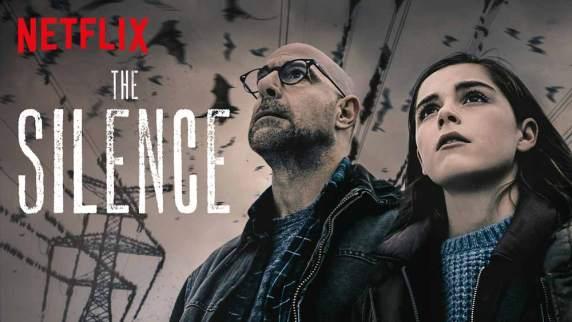 the-silence-netflix-review.jpg