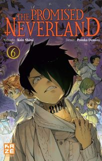 The_Promised_Neverland_tome_6