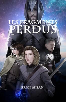 les-fragments-perdus-tome-1-1191068-264-432.jpg