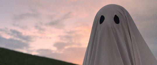 hero_Ghost-Story-2017