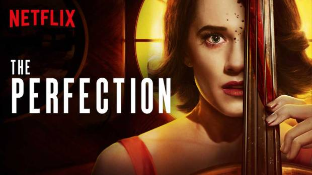 the-perfection-netflix.jpg