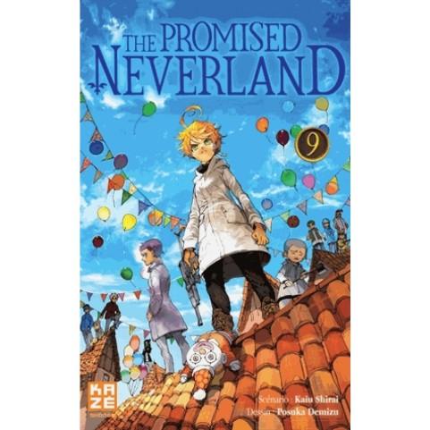 the-promised-neverland-t09-9782820335715_0.jpg