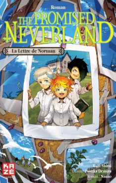 the_promised_neverland_-_la_lettre_de_norman_1210
