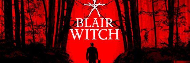 blair-witch-test-1500x500