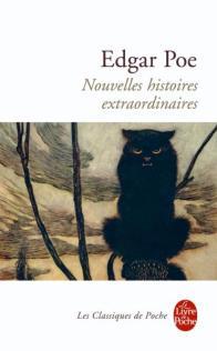CVT_Nouvelles-histoires-extraordinaires_6281