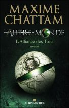 L_Alliance_des_trois_Autre_Monde_tome_1