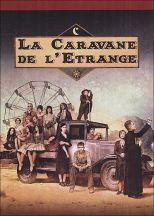 La_Caravane_de_l_etrange