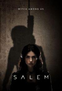 Salem (1)