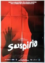suspiria-affiche-de-film-100x140-cm-r2010-jessica-harper-dario-argento