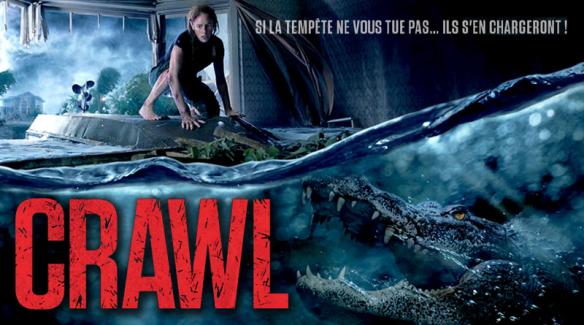 Crawl-Banniere-800x445.png
