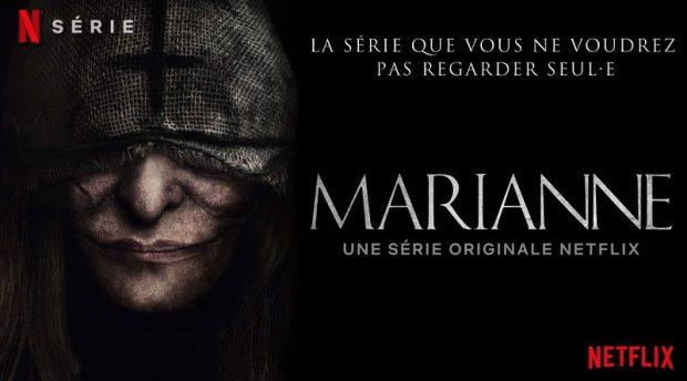 Marianne-Banniere-800x445