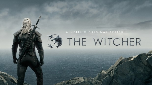 poster-the-witcher