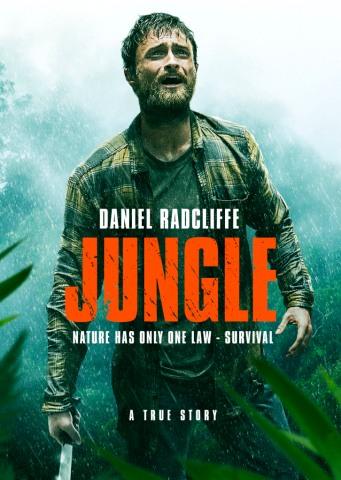 jungle-affiche